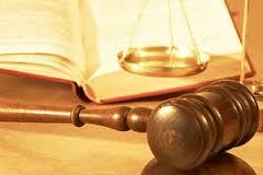 Nascita del Tribunale Popolare
