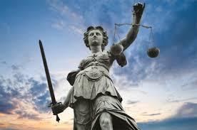 Annullamento sentenze Tribunali ordinari