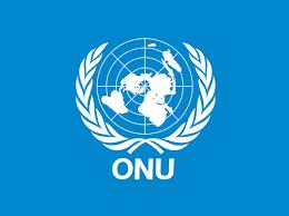 Notifica all'ONU